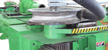 Иконка - Оборудование для обработки труб и профиля